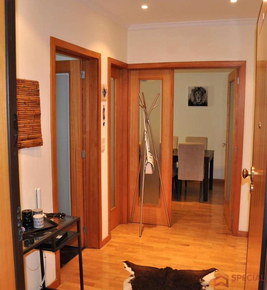 Apartamento para comprar, Canelas, Vila Nova de Gaia, Porto - Foto 6