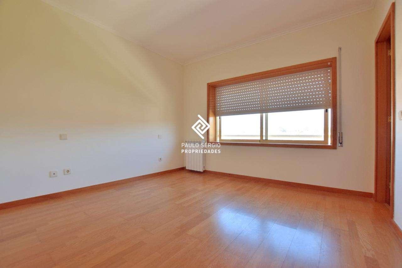 Apartamento para comprar, Nogueira da Regedoura, Santa Maria da Feira, Aveiro - Foto 16
