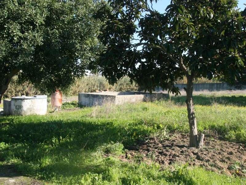 Terreno para comprar, Alcochete - Foto 10