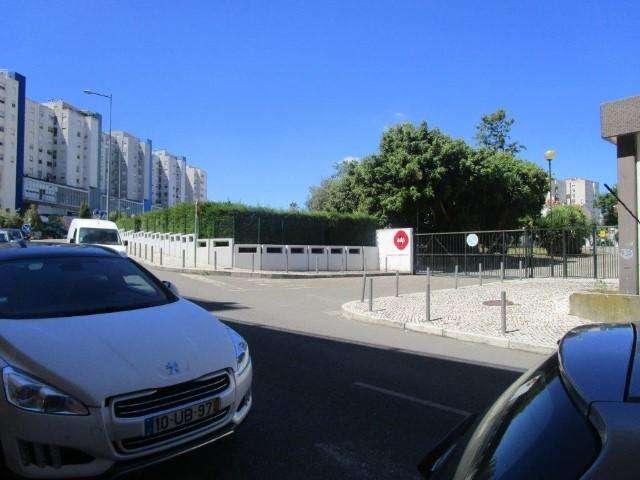 Prédio para comprar, Moscavide e Portela, Loures, Lisboa - Foto 11