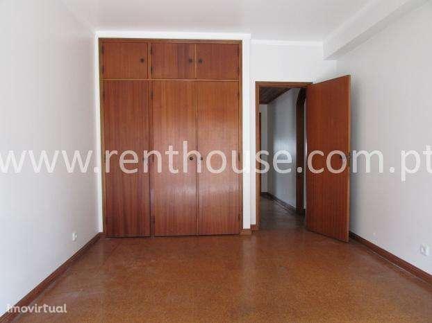 Apartamento para comprar, Buarcos e São Julião, Figueira da Foz, Coimbra - Foto 6