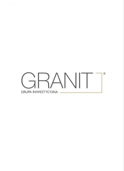 Grupa Inwestycyjna GRANIT Sp. z o.o.