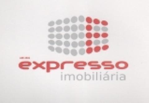 Expresso Imobiliária