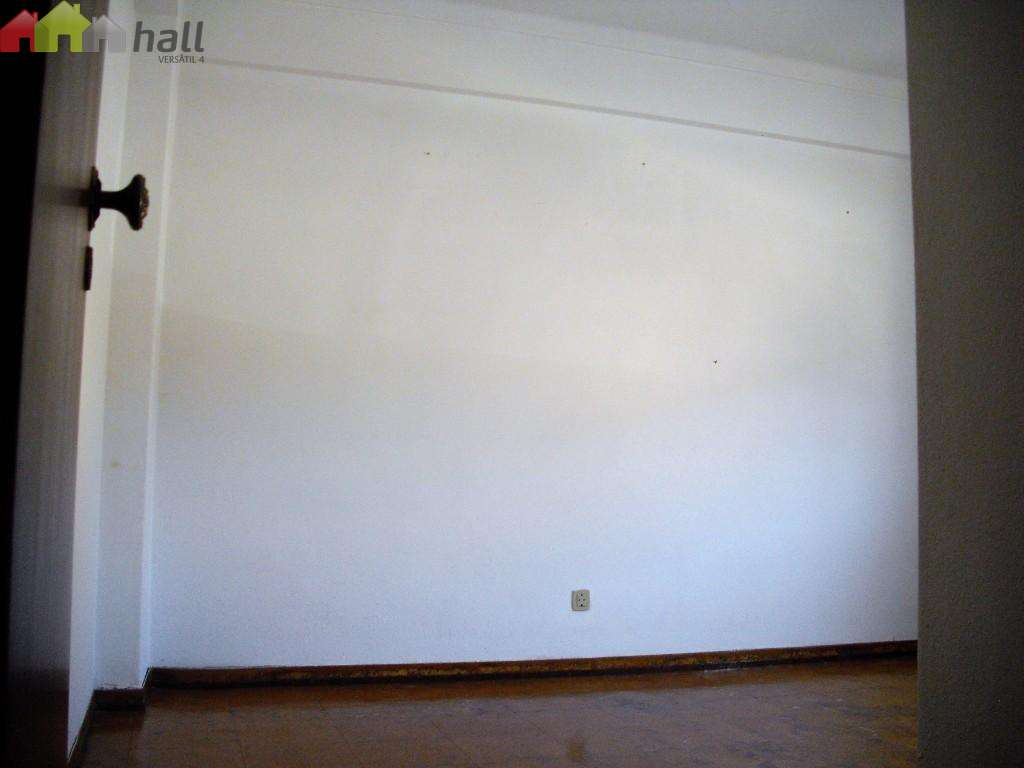 Apartamento para comprar, Quinta do Anjo, Setúbal - Foto 10