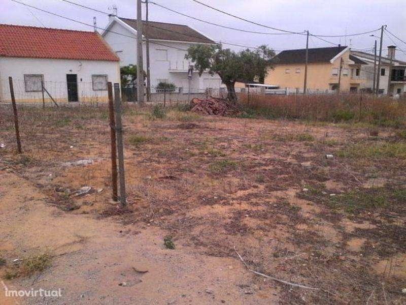 Terreno para comprar, Palmela - Foto 2