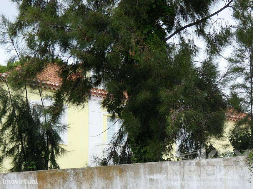 Moradia para comprar, Póvoa de Santa Iria e Forte da Casa, Vila Franca de Xira, Lisboa - Foto 31