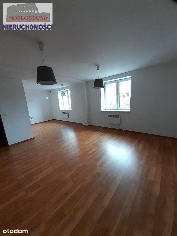 Mieszkanie, 40 m², Będzin