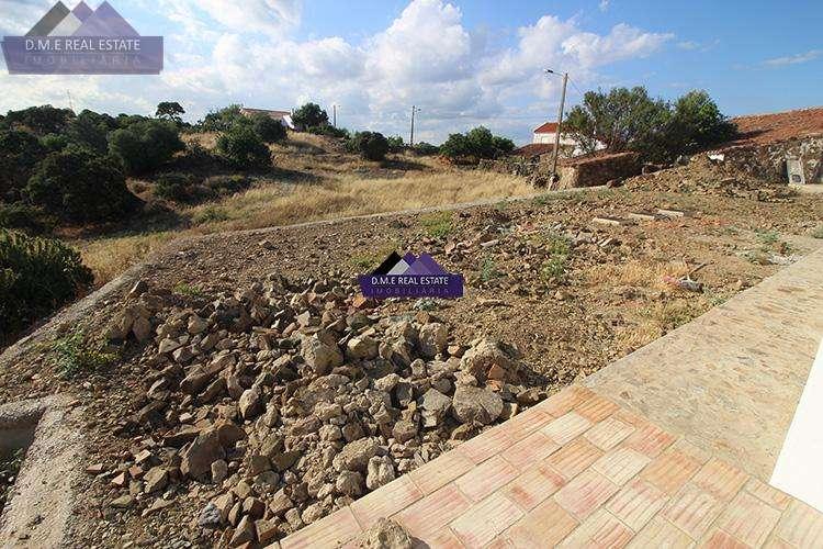 Moradia para comprar, Azinhal, Castro Marim, Faro - Foto 12