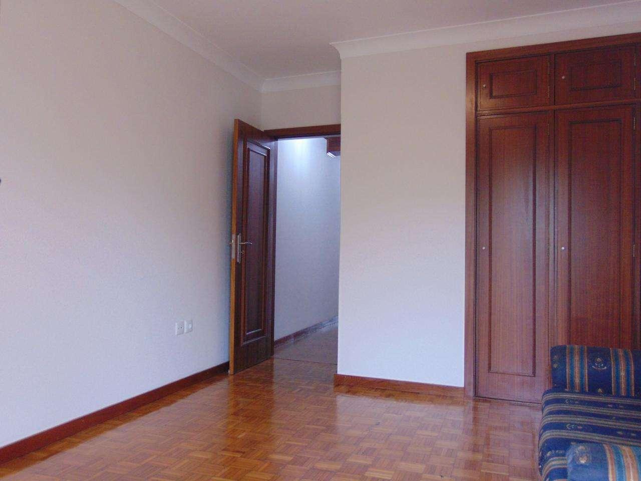 Apartamento para comprar, Campanhã, Porto - Foto 22