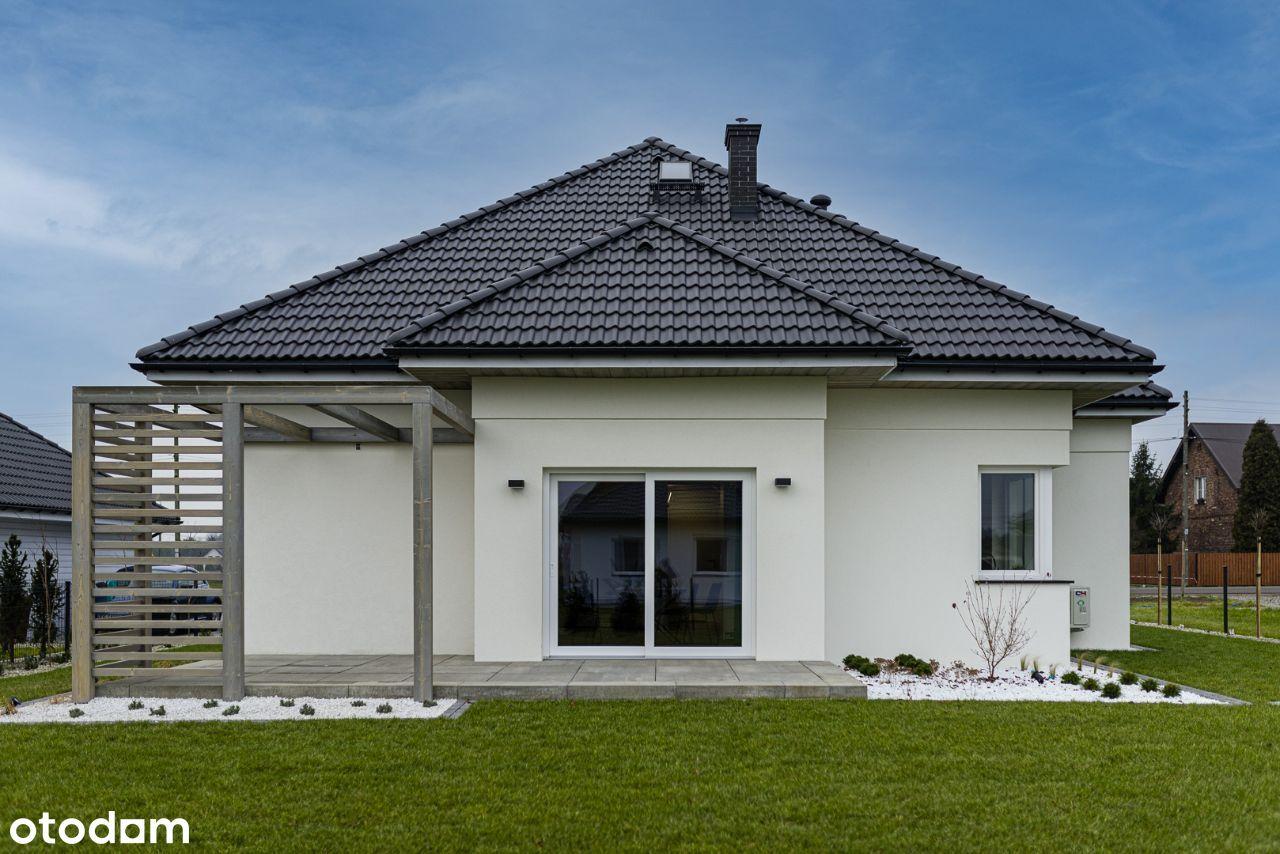 Dom Michał E - bez pośredników