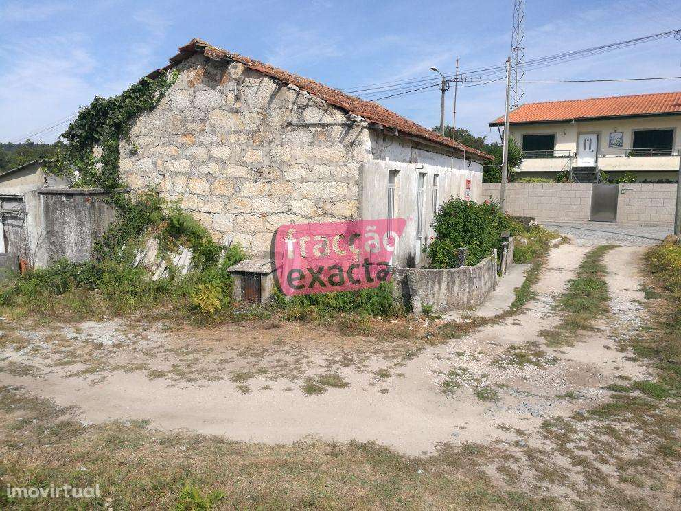 Terreno para comprar, Castêlo da Maia, Maia, Porto - Foto 6