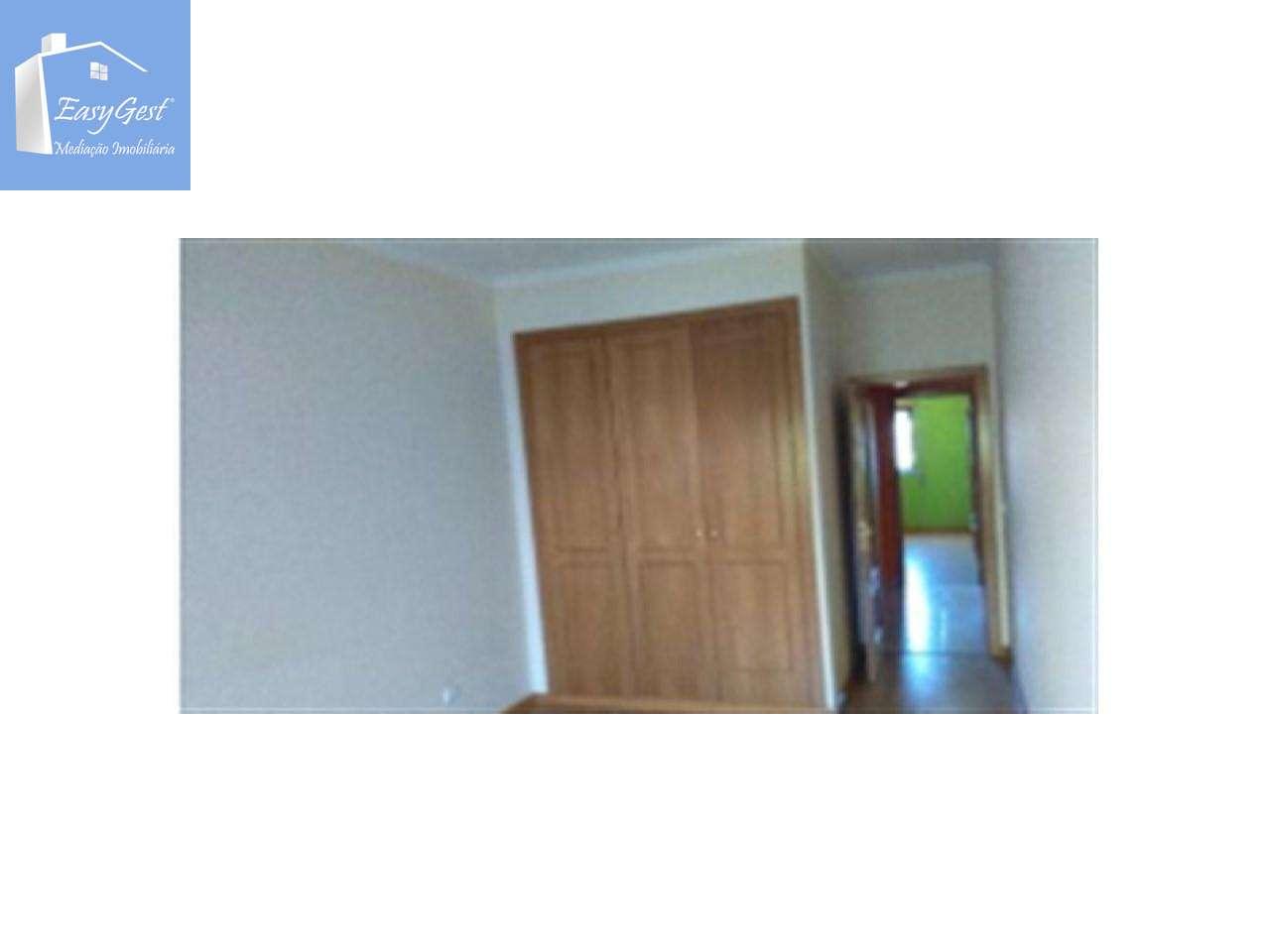 Apartamento para comprar, Alpiarça - Foto 6
