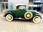 Ford - 7