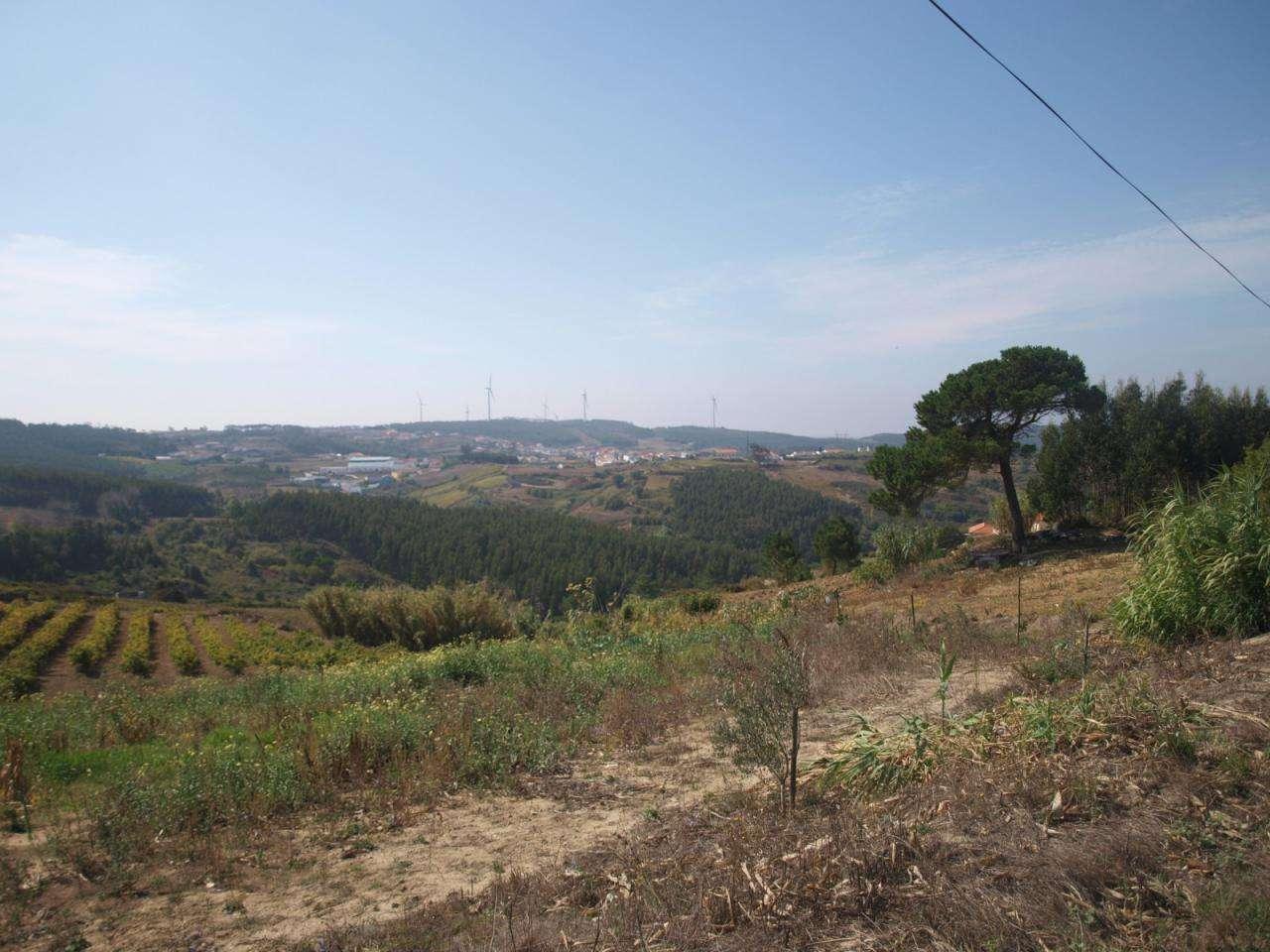 Terreno para comprar, Maxial e Monte Redondo, Lisboa - Foto 5