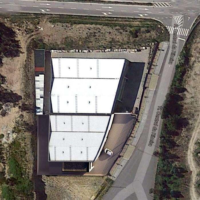 Armazém para comprar, Campo e Sobrado, Porto - Foto 8