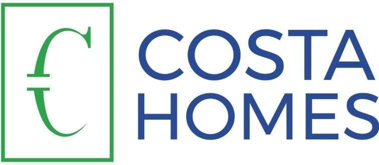 Agência Imobiliária: Costa Homes
