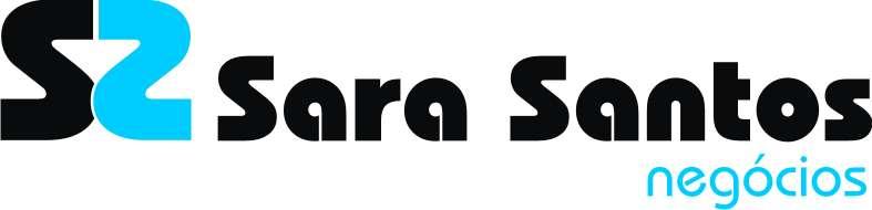 Sara Santos Negócios