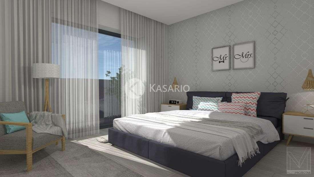 Apartamento para comprar, Ílhavo (São Salvador), Aveiro - Foto 5