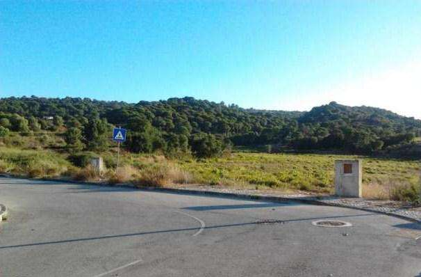 Terreno para comprar, Quinta do Anjo, Setúbal - Foto 2