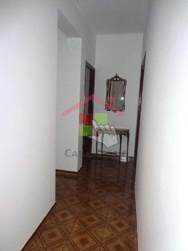 Apartamento para comprar, Brogueira, Parceiros de Igreja e Alcorochel, Santarém - Foto 12