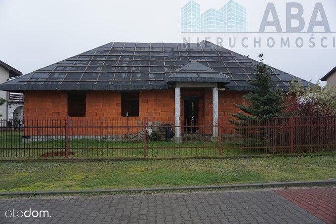 SPRZEDAM dwa domy w STARYM MIEŚCIE łącznie 156 m2