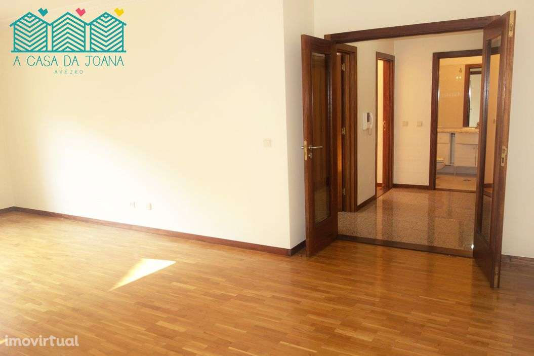 Apartamento para comprar, Rua Escola de Laborim, Mafamude e Vilar do Paraíso - Foto 10