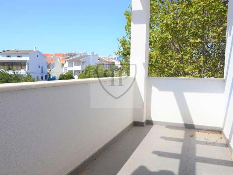 Moradia para arrendar, Cascais e Estoril, Cascais, Lisboa - Foto 24