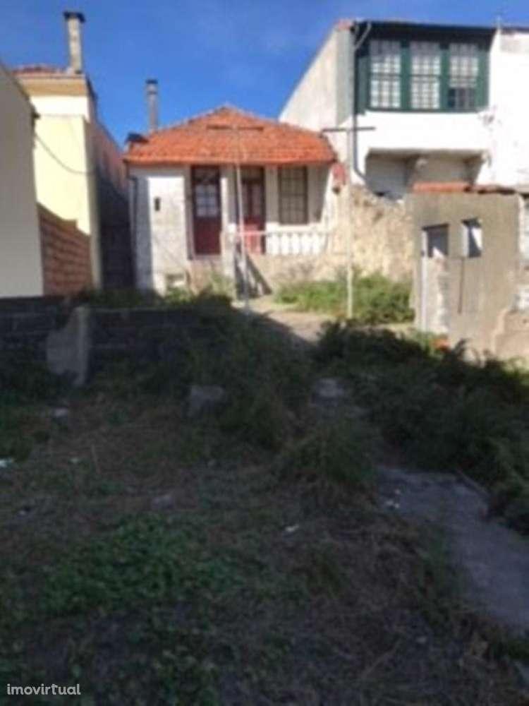 Moradia para comprar, Matosinhos e Leça da Palmeira, Porto - Foto 1