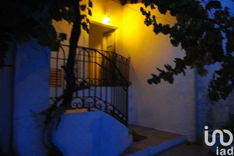 Moradia para comprar, Vila Alva, Beja - Foto 16
