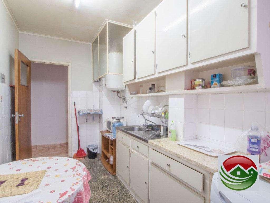 Apartamento para comprar, Porto Salvo, Oeiras, Lisboa - Foto 5