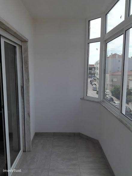 Apartamento para comprar, Amora, Setúbal - Foto 21
