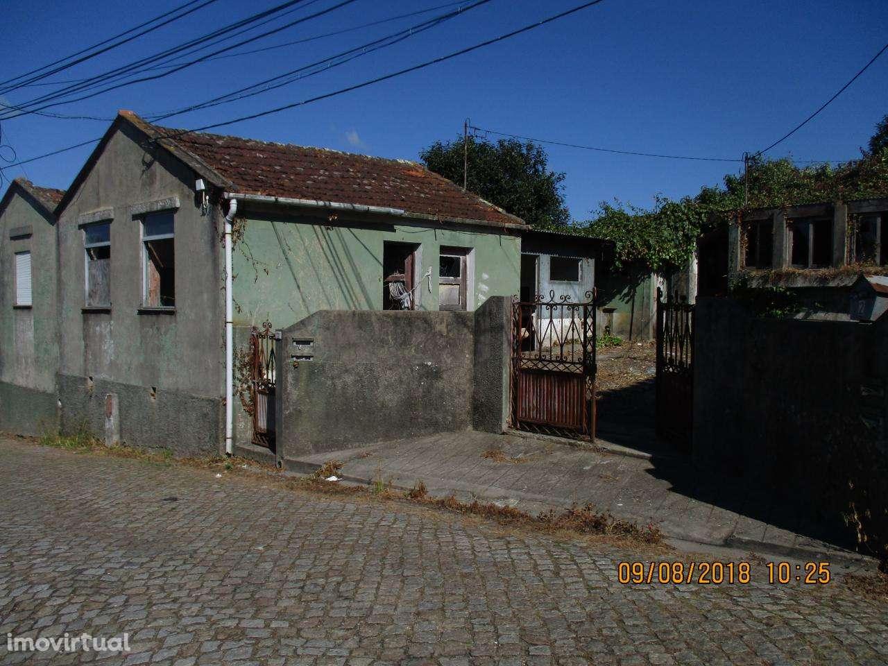 Moradia para comprar, Moreira, Porto - Foto 1