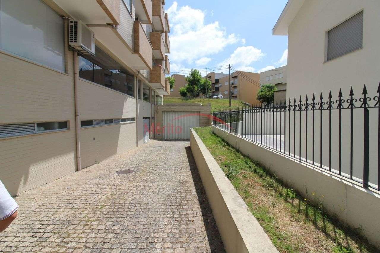 Armazém para comprar, Celeirós, Aveleda e Vimieiro, Braga - Foto 2