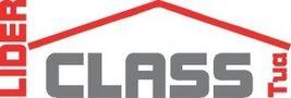 Agência Imobiliária: Liderclass, Soc. de Mediação Imobiliária, Lda