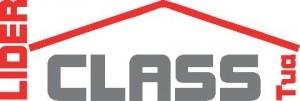 Liderclass, Soc. de Mediação Imobiliária, Lda