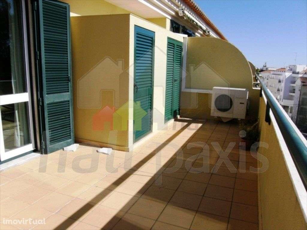 Apartamento para comprar, Beja (Santiago Maior e São João Baptista), Beja - Foto 15