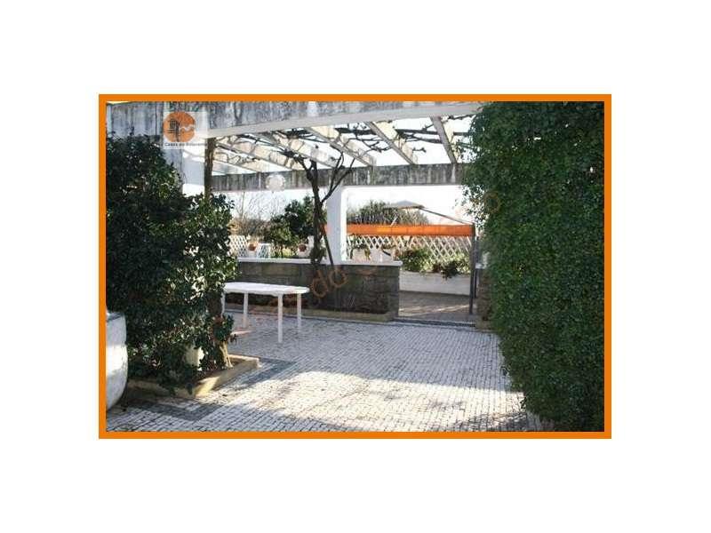 Quintas e herdades para comprar, Rua do Cruzeiro, Folgosa - Foto 5