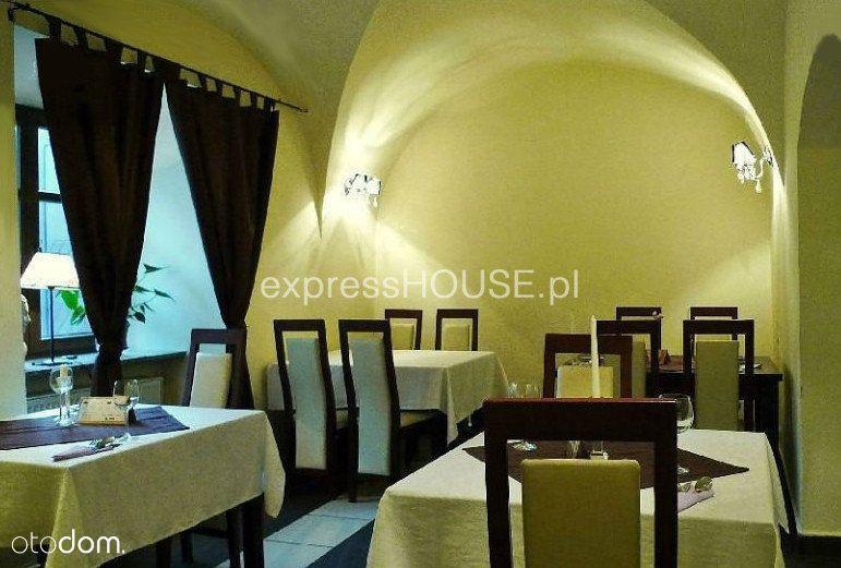 Lokal użytkowy, 504 m², Lublin