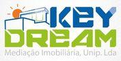 Agência Imobiliária: KeyDream