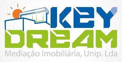 KeyDream