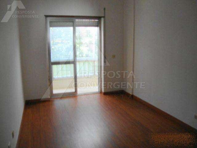Apartamento para arrendar, Venteira, Lisboa - Foto 4