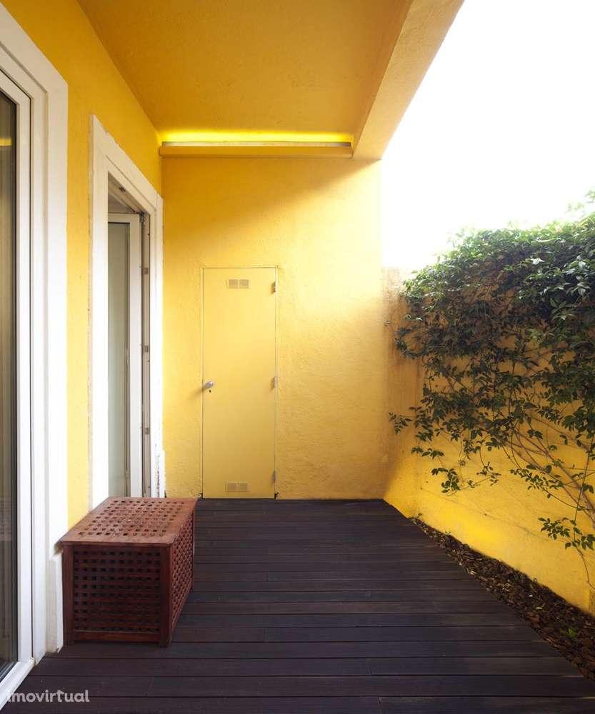 Apartamento para comprar, Ajuda, Lisboa - Foto 7