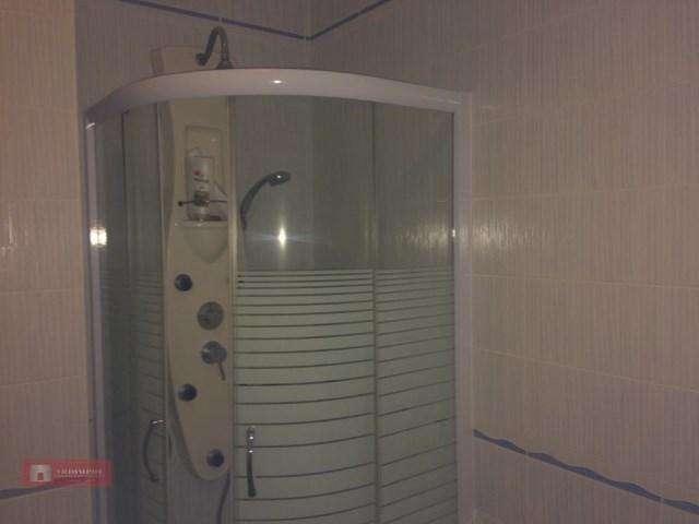 Apartamento para comprar, Alfeizerão, Leiria - Foto 8