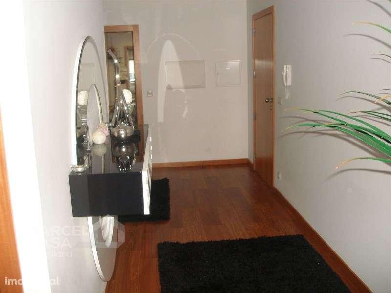 Apartamento para comprar, Barcelinhos, Braga - Foto 17