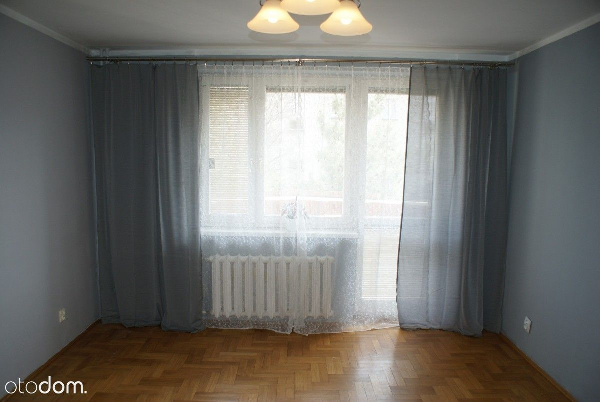 Mieszkanie 2 pok. 44m2 Grodzisk Mazowiecki