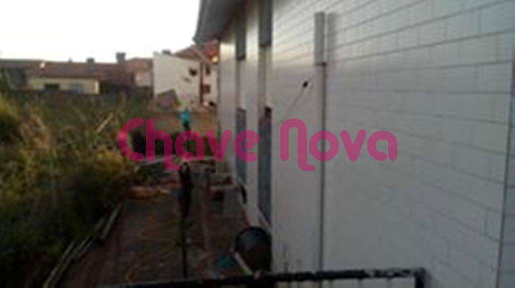Moradia para comprar, Lourosa, Aveiro - Foto 7