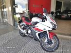 Benelli BN  302R ABS - 3