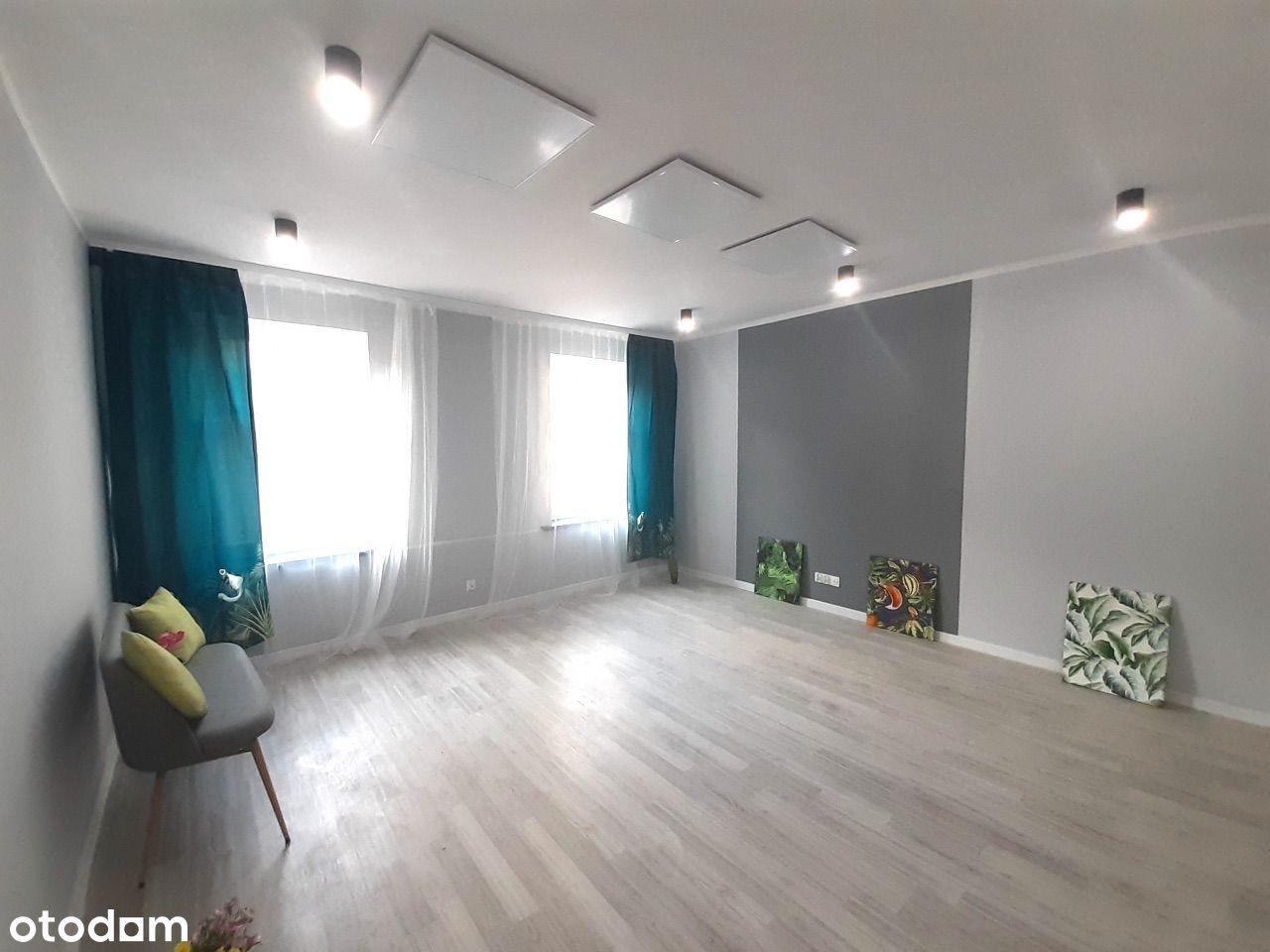 Mieszkanie PO REMONCIE Katowice Załęże, 42m, 2 pok