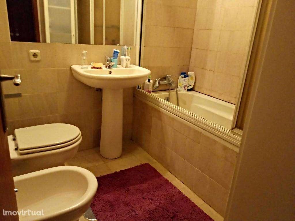 Apartamento para comprar, Fânzeres e São Pedro da Cova, Porto - Foto 14