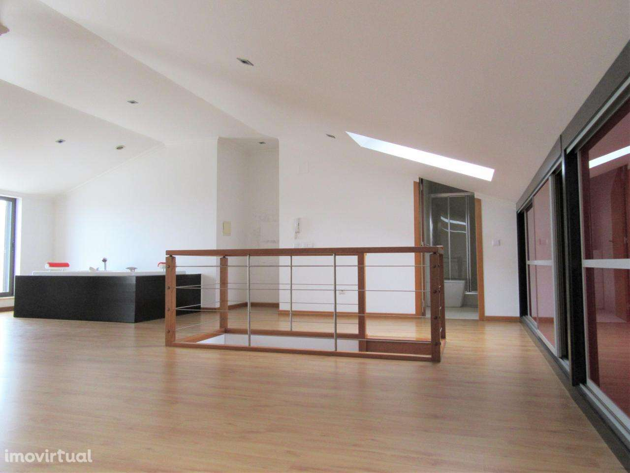Apartamento para comprar, Leiria, Pousos, Barreira e Cortes, Leiria - Foto 24
